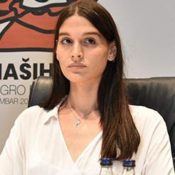 Hana Konatar